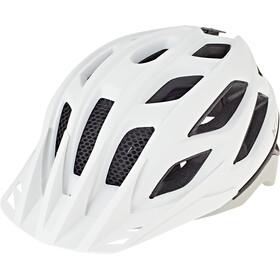 KED Companion Helm weiß
